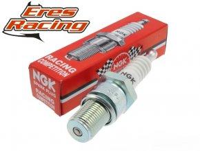 NGK - BR10EG Race zapaľovacia sviečka 1ks pre moto