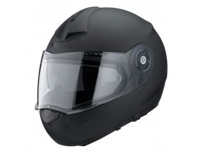Prilba SCHUBERTH C3 PRO SOLID matt black