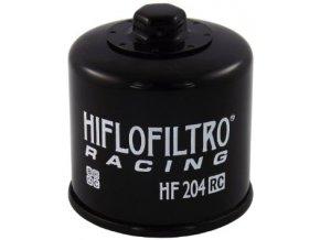Olejový filter Hiflo HF204RC
