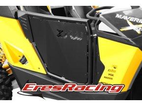 Bočné dvere CAN-AM MAVERICK 1000R XRW Racing