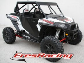Bočné dvere POLARIS RZR 1000 XP XRW Racing
