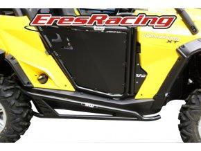 Bočné dvere STANDARD CAN-AM COMMANDER 1000 XRW Racing