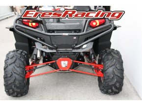 Zadný nárazník PX4 POLARIS RZR 900 XP XRW Racing