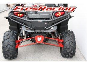 Zadný nárazník PX4 POLARIS RZR 900 XP XRW Racing