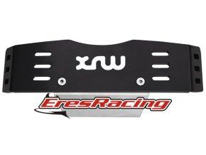 Zadný nárazník PHD YAMAHA YFZ 450 XRW Racing