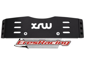 Zadný nárazník PHD YAMAHA YFM 700 R XRW Racing