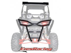 Zadný nárazník PX11 POLARIS RZR 1000 XP XRW Racing
