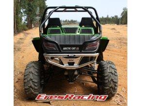 Zadný nárazník WX2 WILDCAT 1000 XRW Racing