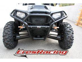 Predný nárazník PX6 POLARIS RZR 800/RZRS 800/RZR 900 XRW Racing
