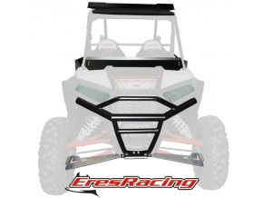 Predný nárazník PX13 POLARIS RZR 1000 XP XRW Racing