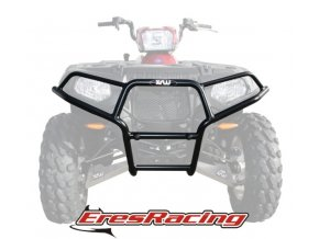 Predný nárazník SPORTSMAN 550XP/850XPS  XRW Racing
