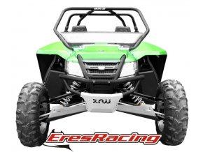 Predný nárazník WX1 WILDCAT 1000  XRW Racing