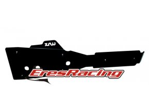 Predný nárazník X8 YAMAHA 700R XRW Racing
