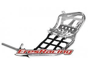 Nášlapy R1 KTM 450/525 XC XRW Racing