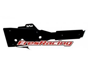 Spodný kryt PHD SUZUKI LTR 450 XRW Racing
