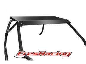 Strecha WILDCAT 1000 BLACK XRW Racing