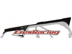 Strecha POLARIS RZR 1000 XP XRW Racing
