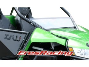 Predný štít PHD - WILDCAT 1000 XRW Racing