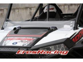 Predný štít POLARIS RZR 800/RZR-S 800/RZR 900 XP XRW Racing