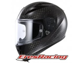 Prilba LS2 FF323 Arrow C Carbon