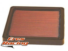K&N Filter BMW K75/A/ABS/3/C/RT/S/T 85-97 - KN BM-2605