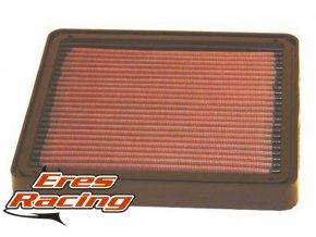 K&N Filter BMW K100/LT/ABS/RS/RT 83-93 - KN BM-2605
