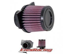 K&N Filter HONDA CB500F/X/ABS 13-14 - KN HA-5013