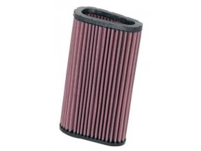 K&N Filter HONDA CBF600S 07-11 - KN HA-5907