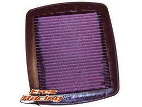 K&N Filter Suzuki GSXR1100 93-98 - KN SU-7593