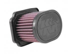 K&N Filter Yamaha MT-07 14> - KN YA-6814