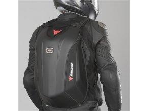 DAINESE motoruksak D-Mach Backpack