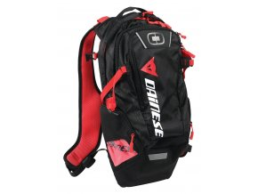 dainese d dakar hydration backpack