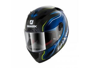 Prilba SHARK Race-R Pro Carbon Guintoli Replica DBY