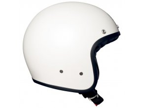 Prilba AGV X70 White