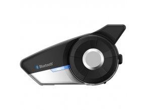 sena20 s evo motorcycle bluetooth communication system 750x750