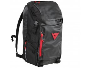 dainese d throttle backpack