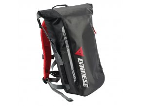 dainese d elements backpack 750x750