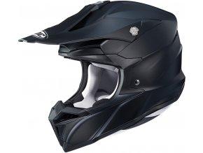 Prilba HJC i50 Semi Flat Black