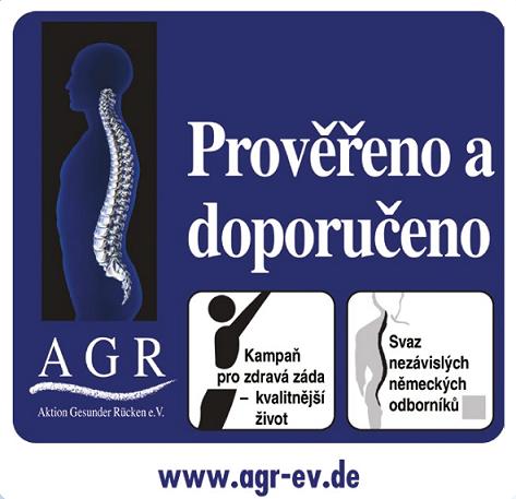 AGR_certifikace