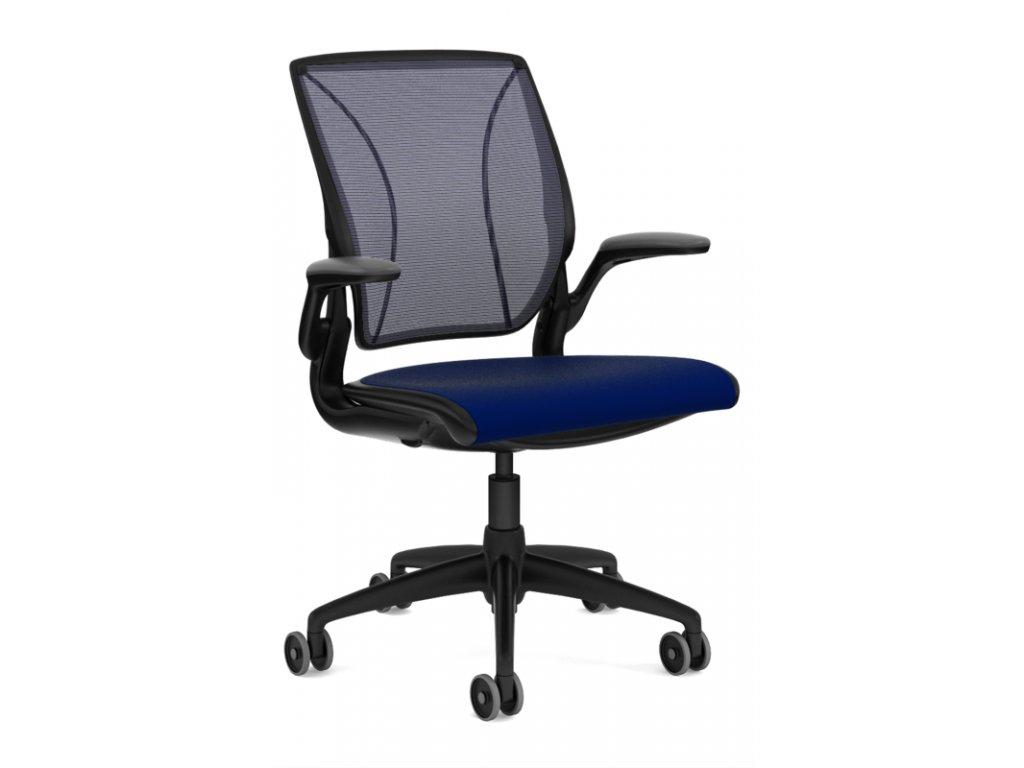 humanscale-zidle-diffrient-world-ergonomicka-kancelarska-w16bm51v507