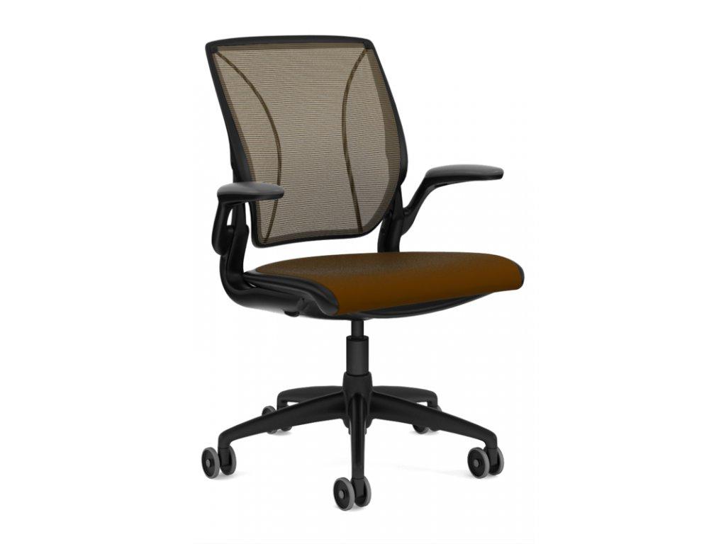 humanscale-kancelarska-zidle-ergonomicka-diffrient-world-w16bm81v212