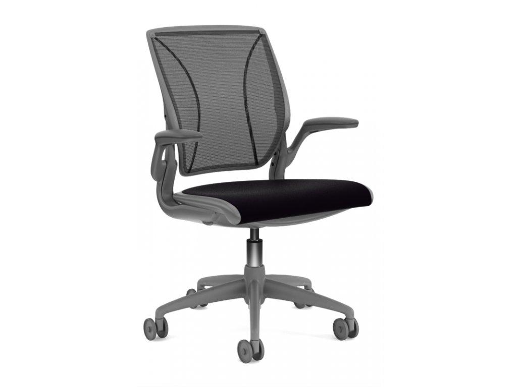 humanscale-zidle-kancelarska-ergonomicka-diffrient-world-w16vm10v101