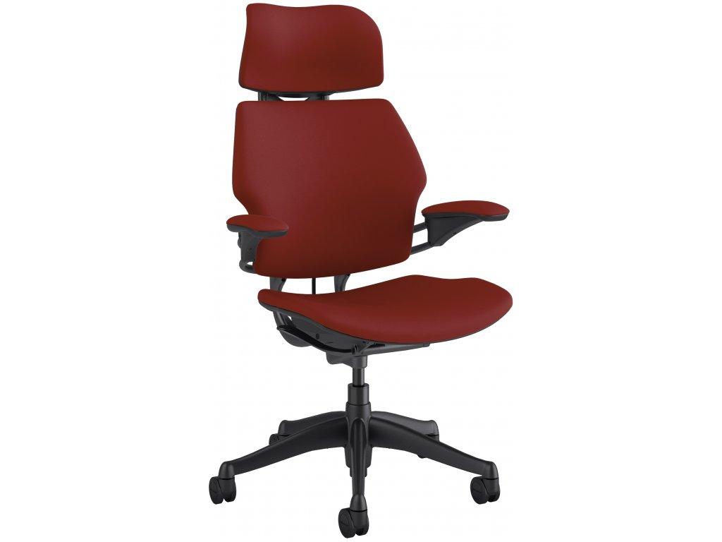humanscale-freedom-ergonomicka-zidle-s-operkou-hlavy--f211gk757