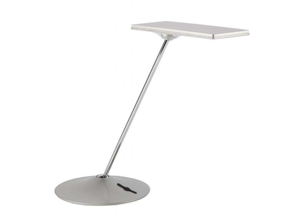 led-stolni-lampa-horizon-stribrna