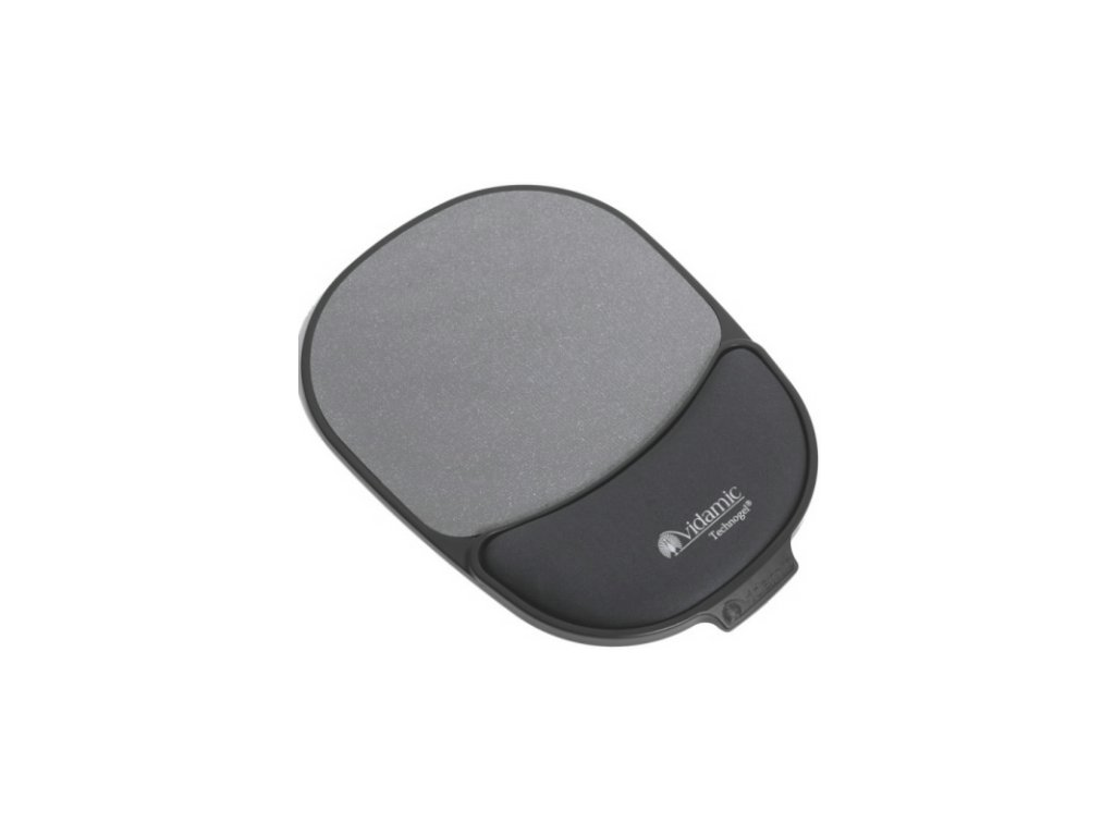 podlozka-pod-mys-gelova-ergonomicka-vidamic-antracit