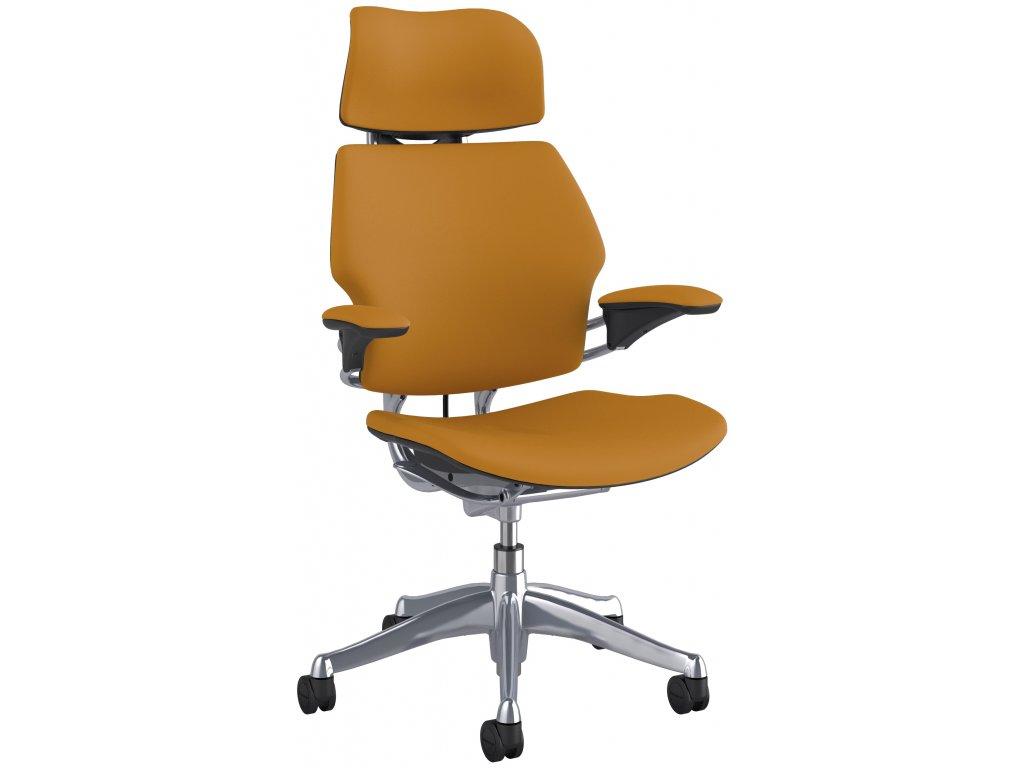 humanscale-kancelarska-zidle-ergonomicka-zidle-freedom-s-operkou-hlavy--f211ak302