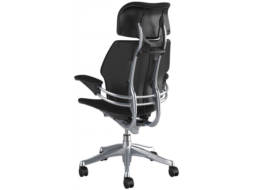 humanscale-freedom-ergonomicka-zidle-s-operkou-hlavy--f211ak624