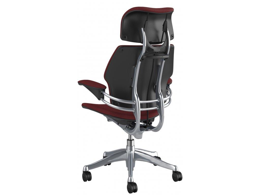humanscale-freedom-ergonomicka-zidle-s-operkou-hlavy--f211ak757