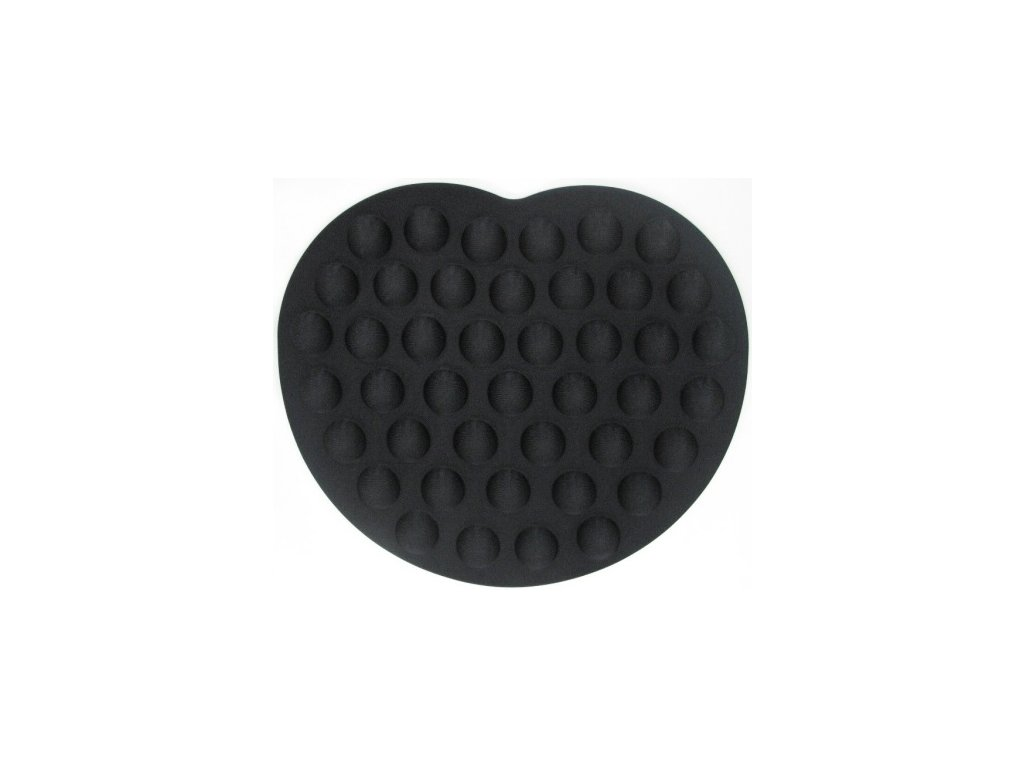 Gelovy-sedak-cerny-oval-srdce-s-technologii-Technogel