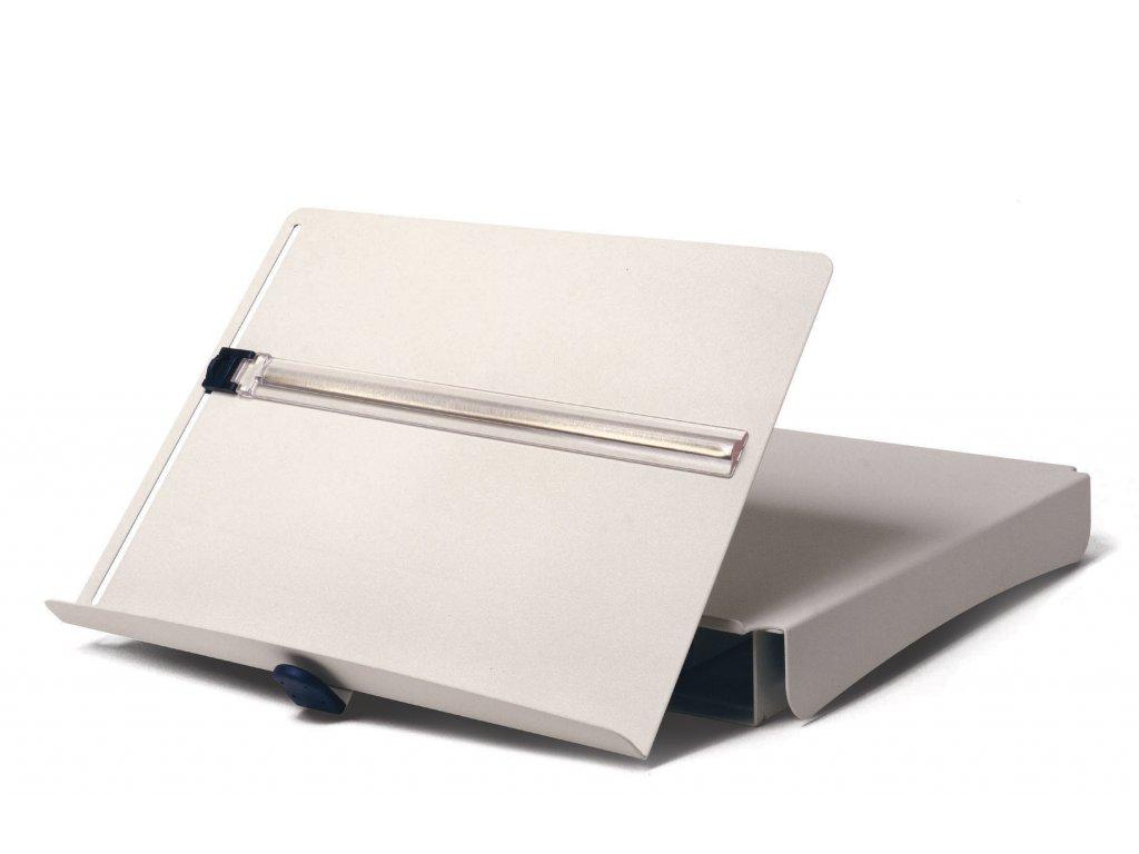 stojan-na-dokumenty-humanscale-ch300